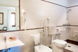 alboretti bathroom